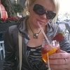 Виктория, 43, г.Napoli