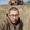Gennadiy, 24, Uzhur