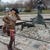 Лариса, 54, г.Железнодорожный