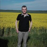 Эдуард, 62 года, Козерог, Брест