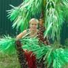 Елена, 53, г.Таганрог