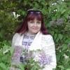 Маргарита, 60, г.Ульяновск