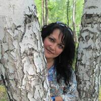 Алена, 41 год, Лев, Омск