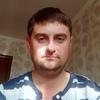 Кирилл, 36, г.Белая Церковь