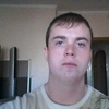 Николай, 23, г.Тула