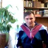 Александр Коровин, 66, г.Воронеж