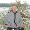 Сергей Арлов, 29, г.Борисов
