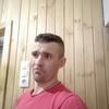 Евгений, 38, г.Речица