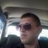Витя, 23, г.Полтава