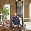 Sergey, 46, Vysnij Volocek