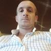 Andrei Mazar, 28, г.Бобруйск