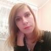 Анна Шевченко, 25, г.Минск