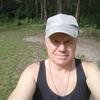 Борис, 57, г.Подольск