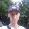 Andrey Verba, 29, Kanev