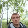 Евгений Демин, 29, г.Ишим
