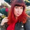 Анастасия, 29, г.Севастополь