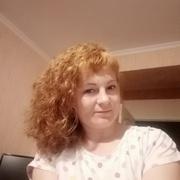 Марина 33 Николаев