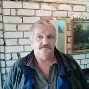Владимир 55 Лысково