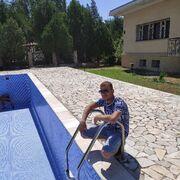 Женя 29 Ташкент