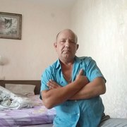 Vlad 54 Владимир