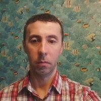 Фаррух, 38 лет, Дева, Москва