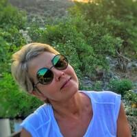 natalia, 55 лет, Весы, Киев