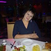 Юлия, 33 года, Близнецы, Уяр