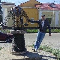 Игорь, 36 лет, Рак, Бердичев
