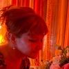 БЭЛЛА  ., 45, г.Ташкент