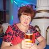 Ирина, 56, г.Тула
