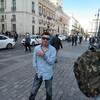 іван, 29, г.Торрехон-де-Ардос