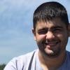 Марсель, 32, г.Каменск-Уральский