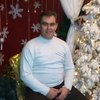 Владимир, 50, г.Армавир