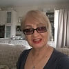 Тина, 57, г.Тольятти