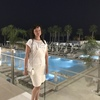Ирина, 38, г.Тольятти