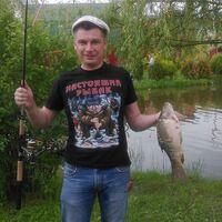Димон, 40 лет, Рыбы, Балашиха