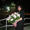 tatuli, 50, г.Тбилиси