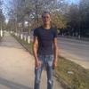 Игорь, 40, г.Славутич