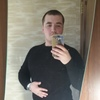 Иван, 25, г.Салават