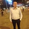 Вадим, 29, г.Москва