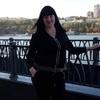 Алиса, 47, г.Краснодар