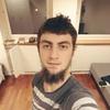 Andrei, 23, г.Таллин