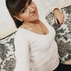 Марина, 27, г.Тамбов