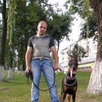 Стас, 36 лет, Близнецы, Гомель