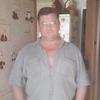юра, 50, г.Владивосток