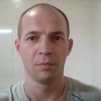 Рома, 37 лет, Телец, Бахмут