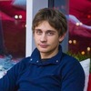 Денис, 19, г.Нижний Новгород