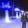 Игорь, 61, г.Томск