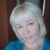 Олеся, 38, г.Усть-Каменогорск