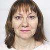 Надежда, 51, г.Москва